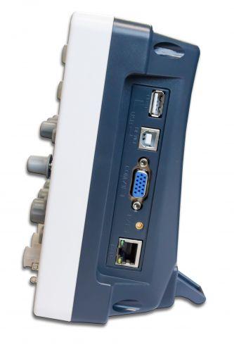Осцилограф PeakTech® 1305