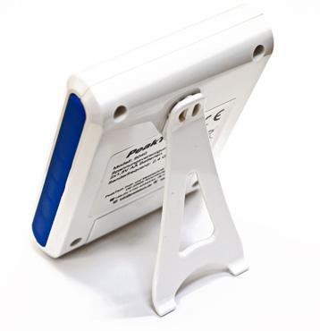 Бездротовий лічильник потужності (передавач-приймач) PeakTech® 9040