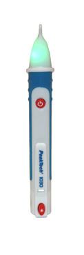 Безконтактний детектор змінної напруги PeakTech® 1030