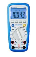 Измеритель LCR PeakTech® 2175
