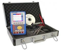 Осциллограф PeakTech® 1205