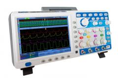 Осцилограф PeakTech® 1300