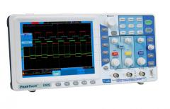 Осциллограф PeakTech® 1305