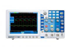 Осцилограф PeakTech® 1310